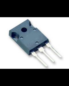 Texas Instruments - TIP36A - PNP 25Amp 60VCEO 125Watt