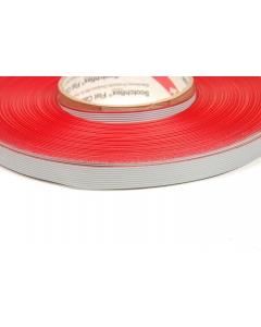 3M - 3365/10 - Cable, ribbon. 28-10C.