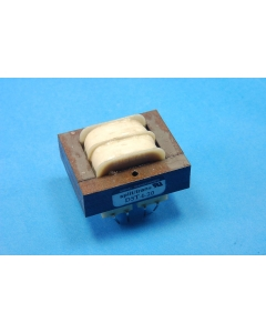 Signal Transformers - DST-6-20 - Transformer. Out: 20V@1A or 10V@2A.