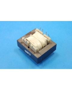 SIGNAL TRANSFORMER INC - DST-6-20 - Transformer. Out: 20V@1A or 10V@2A.