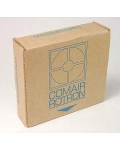 COMAIR ROTRON - MC48B3G - Fan, axial. 48VDC 0.18A.