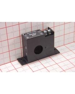 Neilsen-Kuljian - 5B025-4 Sentry 250 - Sensor, current. 1-150Amp sensor/switch.