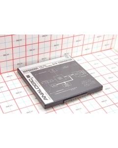 ANALOGIC - MP8008R - IC, A/D Converter. 8-Bit Binary-Output, sampling.
