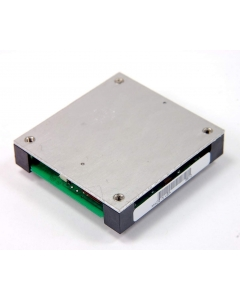 International Power Devices - HBS150YR-A - DC/DC Converter. Single output 9V 16Amp 150 watt.