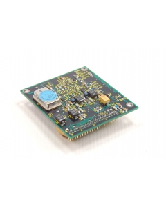 SIERRA SCIENTIFIC - 0630483-01 - Boards. IC EPM5128LC-1.