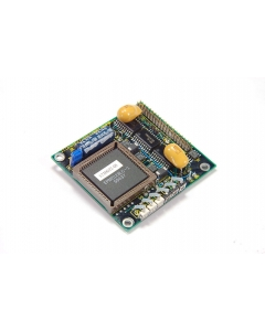 SIERRA SCIENTIFIC - 0630481-01 - CCD Image sensor board.