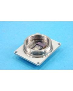 SIERRA SCIENTIFIC - 0630391-02 - CCD BOARD CCIR VER III