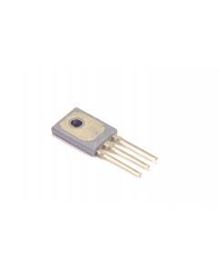 Motorola - 2N4442 - SCR. 8 Amp 200V. TO-225AA