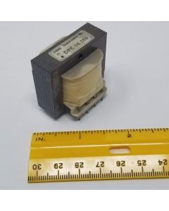SIGNAL TRANSFORMER INC - DPC-16-260 - Transformer. 16VCT 260mA.