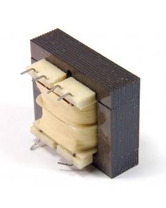 Signal Transformers - ST-6-36 - Transformer. 36VAC 550mA, 18VAC 1.1Amp.