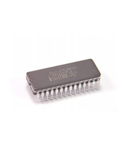 INTEL - MD8259A/B C - IC. Programmable interrupt controller.