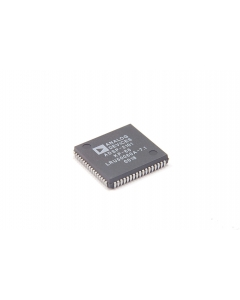Analog Devices Inc - ADSP2101KP-66 - IC. DSP Microcomputers.