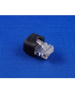 Radius - HLN-9573A - Shorting plug kit for microphone jack.