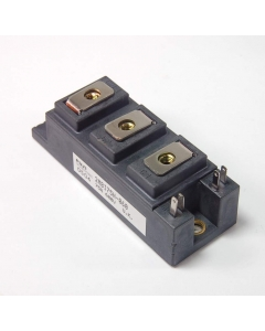 FUJI ELECTRIC - 2MBI75N060 - Transistor, IGBT. P/N: 2MBI75N060.