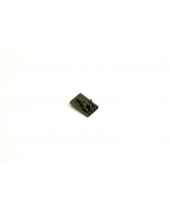 Waldom/Molex - 50-57-9404 - Connector/housing only. 4 Position. Package of 10.