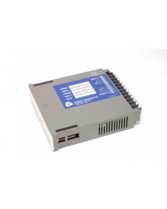 Triplett Corp - 450-145 - Bargraph indicator. 4-20 mADC 110VAC. Model TB101.