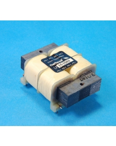 Signal Transformers - LP-16-1500 - Transformer, power. 24VA, 8V 3Amp parallel, 16VCT 1.5Amp series. (Dual)