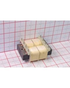 SIGNAL TRANSFORMER INC - LP-16-1500 - Transformer, power. 24VA, 8V 3Amp parallel, 16VCT 1.5Amp series. (Dual)