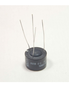 PICO - PICO-10905 - Pulse Transformer ultra-miniature 5Watt
