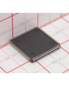 Hitachi - HD6413308CP10 -  Microprocessor Microcontroller 8 Bit CPU 20 MHz CMOS H8/330.