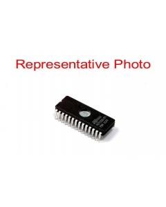 SGS-Thompson - M27128A-2F1 - IC, EPROM. 128K (16 x 8). Pulls.
