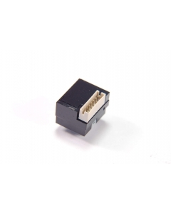 SHARP - GP1W04 - Opto, photo-microsensors.