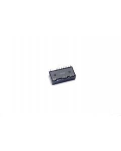 DALLAS Maxim - DS12887 - IC. Real Time Clock - CMOS Clock