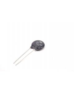 CKE - Z15L560 - MOV. 0.1 Watt 56V.