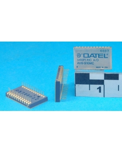Datel - ADS-916MC - IC, A/D Converter. 14 Bit. Defective/Sold as is.