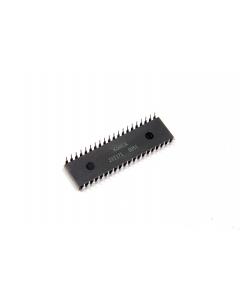 INTEL - P8039AHL - IC, microcontroller. 8 Bit. Used.