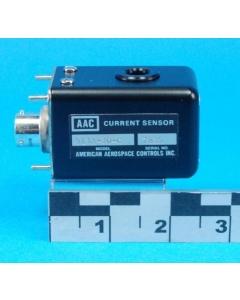 American Aerospace Controls Inc - 913A30C - 0-30Amp DC Current Sensor