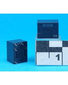 American Zettler - AZ8-1CH-5DE - 5VDC SPDT 56-Ohm Relay PCB