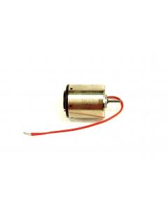 ESCAP - 26 C28 210 1 - Motor, DC. Precision PM DC.