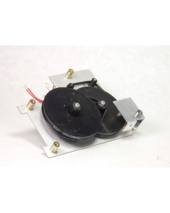 Gould (Brush) - 882438 - 2-MOTOR Pulley Assy