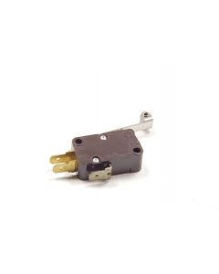 CUTLER-HAMMER - SS12FT30-102L4 - Switch, micro. 1 NO, 1 NC.