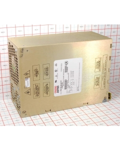 Astec - VS3-D2-A2-A3-01-640-CE - Power supply. 2KW 5VDC at 240Amp and 60Amp, 12V@25Amp.