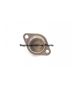 Varo - 1N4437/T - Diode, FWB. 10Amp 400V. Used.