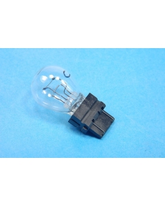 GENERAL ELECTRIC - 3157 - Automotive replacement lamps.