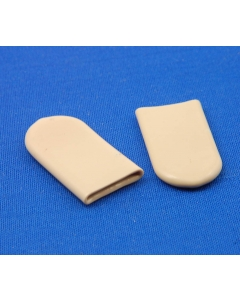 Unidentified MFG - NEO96 SLEEVE - Protective sleeve for our NEO96 magnets.