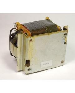 GOULD/JVE - F50641 - Transformer, 36VCT, 35VCT, 28VCT