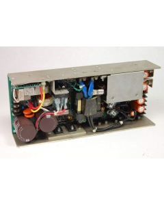 Todd Products Corp - MAX504-1224AP - Power Supply. 5V, +/-12V, 24V. Used.