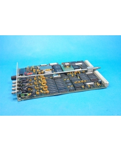 GOULD - 23-21101-2 - PB440 Four (4) channel analog input, plug-in.