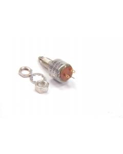 ALLEN BRADLEY - AB - RV6LAYSA101A - Resistor, trimming. 100 Ohm 0.5 watt.