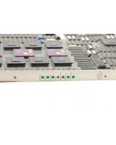 PICKER INTERNATIONAL - 176070 - BOARDS Array Processor