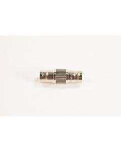 ITT Pomona Electronics - 3283 - BNC. Female to female adapter.