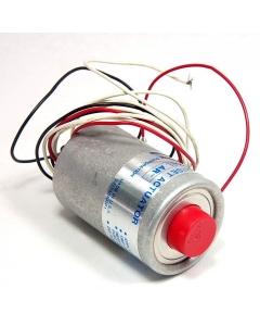 Joslyn Hi Voltage Corp - 3217A5400P1 - Automatic Reset Actuator.