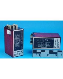 EAGLE SIGNAL / DANAHER - NL241L1 - Dual 4-20mA Analog Out Module