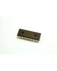 MAXIM - MAX174CCPI - IC, A/D converter. Complete 12 Bit.