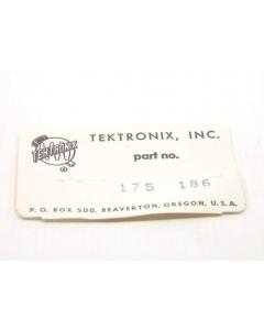 TEKTRONIX - 175 186 - DUAL PROBE ASS'Y