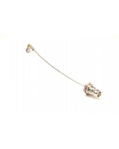 QMI/TENSOLITE - 1-3437-601-1008 - RF CABLE ASSEMBLY